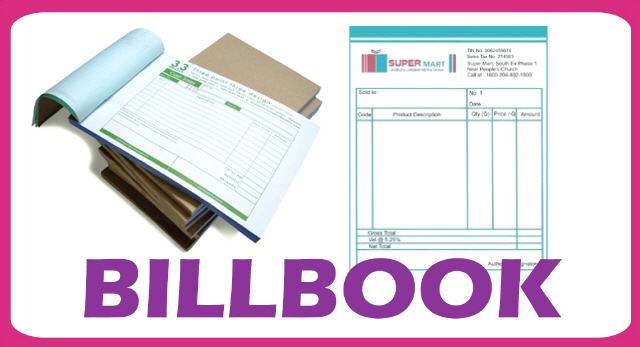 design receipt book akba greenw co