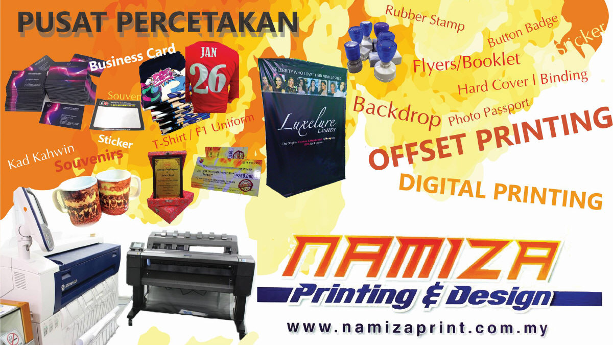 Poster design jobs online - We Are Here Home Design Jobs Register Online Freelance Designer